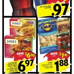 price-chopper-flyer-december-26-to-january-1-1