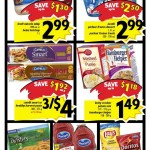 price-chopper-flyer-december-26-to-january-1-2