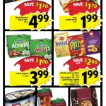 price-chopper-flyer-december-26-to-january-1-3
