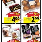 price-chopper-flyer-december-26-to-january-1-4