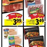 price-chopper-flyer-december-26-to-january-1-5