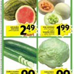 price-chopper-flyer-december-26-to-january-1-6