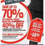 sears-2013-boxing-week-flyer-december-26-to-january-51