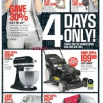 sears-2013-boxing-week-flyer-december-26-to-january-510