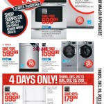 sears-2013-boxing-week-flyer-december-26-to-january-511