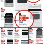 sears-2013-boxing-week-flyer-december-26-to-january-513