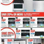 sears-2013-boxing-week-flyer-december-26-to-january-514