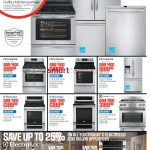 sears-2013-boxing-week-flyer-december-26-to-january-515
