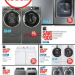 sears-2013-boxing-week-flyer-december-26-to-january-516