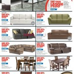 sears-2013-boxing-week-flyer-december-26-to-january-517