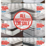 sears-2013-boxing-week-flyer-december-26-to-january-518