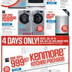 sears-2013-boxing-week-flyer-december-26-to-january-519