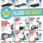 sears-2013-boxing-week-flyer-december-26-to-january-52