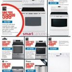 sears-2013-boxing-week-flyer-december-26-to-january-520