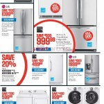sears-2013-boxing-week-flyer-december-26-to-january-521