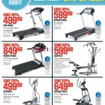 sears-2013-boxing-week-flyer-december-26-to-january-522