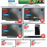 sears-2013-boxing-week-flyer-december-26-to-january-524