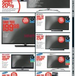 sears-2013-boxing-week-flyer-december-26-to-january-53