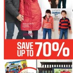 sears-2013-boxing-week-flyer-december-26-to-january-54