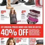 sears-2013-boxing-week-flyer-december-26-to-january-55