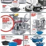 sears-2013-boxing-week-flyer-december-26-to-january-56