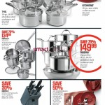 sears-2013-boxing-week-flyer-december-26-to-january-57