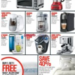 sears-2013-boxing-week-flyer-december-26-to-january-58