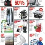 sears-2013-boxing-week-flyer-december-26-to-january-59