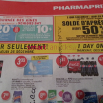 shoppers-drug-mart-boxing-day-flyer-2013-pharmaprix-1