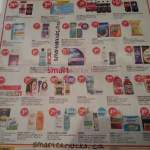 shoppers-drug-mart-boxing-day-flyer-2013-pharmaprix-2