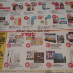 shoppers-drug-mart-boxing-day-flyer-2013-pharmaprix-3