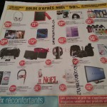 shoppers-drug-mart-boxing-day-flyer-2013-pharmaprix-4