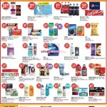 shoppers-drug-marton-2013-boxing-day-flyer-valid-on-december-26th-only-1