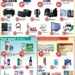 shoppers-drug-marton-2013-boxing-day-flyer-valid-on-december-26th-only-2