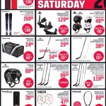 sport-chek-2013-boxing-week-flyer-december-21-to-30-1