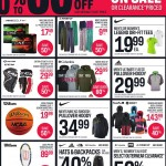 sport-chek-2013-boxing-week-flyer-december-21-to-30-2