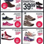 sport-chek-2013-boxing-week-flyer-december-21-to-30-3