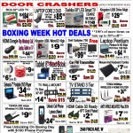 techdirect-2013-boxing-day-flyer-december-26-to-311