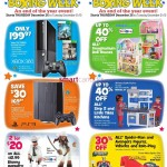 toys-r-us-boxing-day-flyer-december-26-to-31-2013-1
