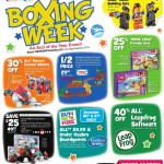 toys-r-us-boxing-day-flyer-december-26-to-31-2013-2