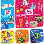 toys-r-us-boxing-day-flyer-december-26-to-31-2013-3