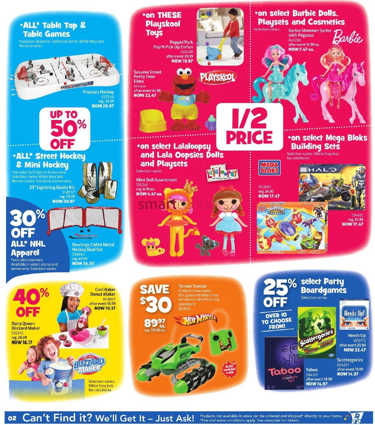 R Flyers toys-r-us-boxing-day-flyer-