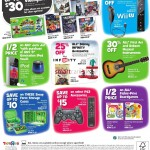 toys-r-us-boxing-day-flyer-december-26-to-31-2013-4
