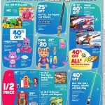 toys-r-us-boxing-day-flyer-december-26-to-31-2013-5