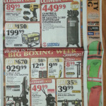 TSC Stores › Boxing Day Canada