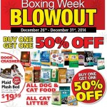 PJ-Pets-boxing-day-week-flyer-1