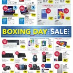 best-buy-boxing-day-week-02