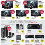 best-buy-boxing-day-week-04