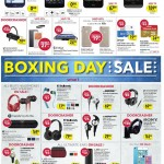 best-buy-boxing-day-week-10