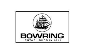 Bowring logo